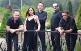Zespół Muzyczny TaktBand Chrzanów