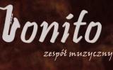 Zespół muzyczny Bonito Jasło