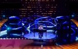 Vertigo - nowoczesne wesela z pasją !  Olsztyn