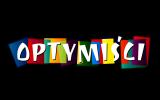 """Zespół Muzyczny """"OPTYMIŚCI"""" Wodzisław Śląśki"""