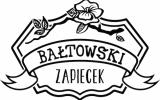 Ba�towski Zapiecek Ba�t�w