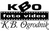 KBO Foto-Video �yrard�w