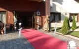 Podzamcze Hotel Restauracja G�ra Kalwaria