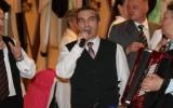 Zesp� Muzyczny Premium z Ciechanowa - Wesele, Sylwester Ciechan�w