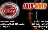 TFP Robert Konczalski Filmowanie Fotografowanie FOTO - VIDEO G�og�w