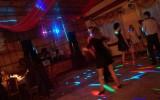 DJ Darius - DJ & Wokalista w jednym na �ywo Konin