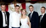 Avanti zesp� muzyczny Krak�w