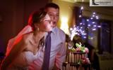 Fotografia ślubna dla Wymagających - Wągrowiec! Wągrowiec