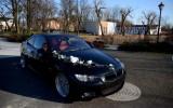 BMW, VOLVO, JEEP, VW do wyboru! TANIO  Łódź