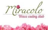 Miracolo Organizacja �lub�w i wesel Krak�w