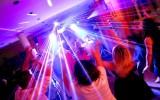 DJ Wodzirej Profesjonalna obsługa imprez okolicznościowych Koszalin