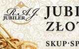 Biżuteria Legnica Legnica