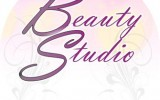 Beauty Studio �ory