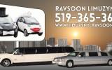 RaVsoon Limuzyny ~519-365-363~ Bia�ystok