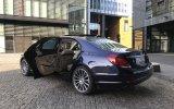 Mercedes s W222 long Gdynia
