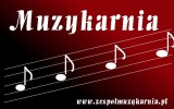 MUZYKARNIA - gramy wyłącznie na żywo! Włocławek, Łódź, Warszawa