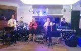 Zespół weselny Rezonans-Band Sucha Beskidzka