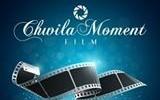 ChwilaMomentFilm.pl Boles�awiec
