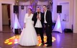 DJ Wodzirej na wesele Sulmierzyce