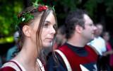Wideofilmowanie i fotografia www.klisza.net.pl Chudów