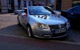 VW EOS Nowy Sącz