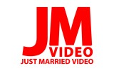 Just Married Video �apy