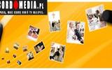 Record-Media Mi�sk Mazowiecki