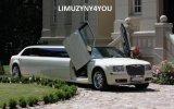 Limuzyny4you Piaseczno