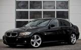 BMW DO ŚLUBU! NAJNOWSZY MODEL E90 2011 ! Ostrów Wielkopolski