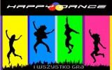Zespół Muzyczny Happy Dance Toruń