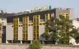 Hotel Wilga*** Krak�w