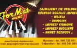 Zesp� muzyczny Format Ruda �l�ska