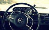 Do wynajęcia Mercedes, Wołga, Bmw, Volvo  Kraków
