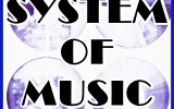SYSTEM OF MUSIC Wroclaw