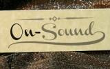 On-Sound - Obs�uga Imprez Okoliczno�ciowych Korczyna