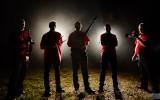 zespół muzyczny suszec