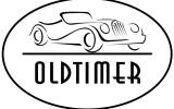 Ford mustang 1966- czarny hardtop- sam poprowadzisz ! Bia�ystok