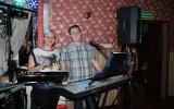 Zesp� muzyczny Riva W�growiec