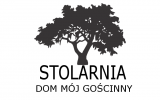 """Stolarnia""- Sala Bankietowa Chałków"