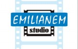 Emilianem Studio ��d�