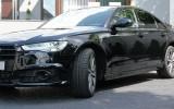 Audi A6 Sline model 2017 do �lubu i nie tylko Cz�stochowa