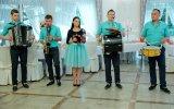Allegro Dance Gostynin