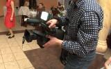 Kamerzysta wideofilmowanie - �l�sk Knur�w