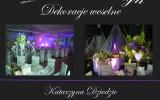 Deko-Tor design Toruń
