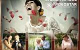 Studio Filmowe MAG VIDEOSTAR POLECAMY-Filmowanie i Fotografia �lubna  Piotrk�w Trybunalski