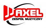 Zespół muzyczny AXEL Hajnówka