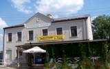 Restauracja Sitarska Bi�goraj