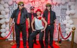 Zespół muzyczny Non-Stop Rawa Mazowiecka
