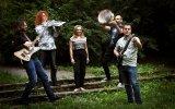 Witamina Cover Band Dąbrowa Górnicza