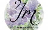 Imfotografia  -naturalna fotografia ślubna Wejherowo